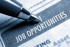 lavoro sgravi contributivi jobs act