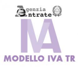 modello_iva_tr_