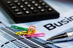 PA: adempimenti relativi alle spese di pubblicità per le Scuole