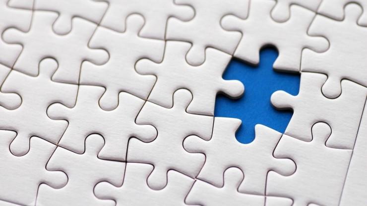 Comuni: alcune indicazioni su acquisti tramite Soggetti Aggregatori