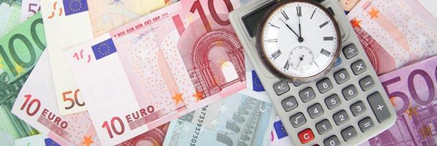 Pensione Anticipata: ancora nessuna certezza per eliminazione penalizzazioni?