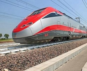 treni-alta-velocita