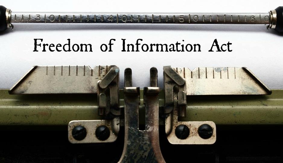 FOIA: mancano ancora le linee guida per la PA Trasparente