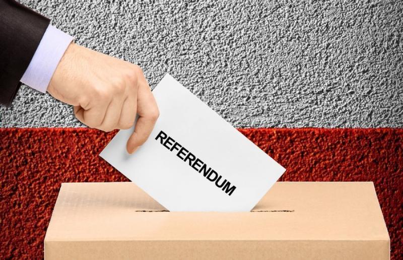 Referendum 17 Aprile: ulteriori agevolazioni tariffarie per i viaggi