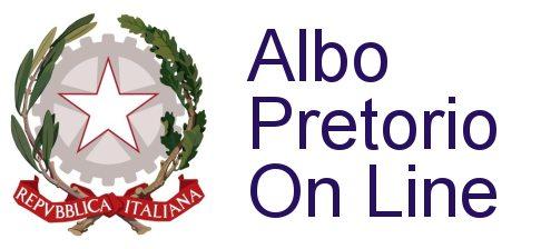 Albo Pretorio, la Funzione Pubblica bacchetta i Comuni: il caso Augusta