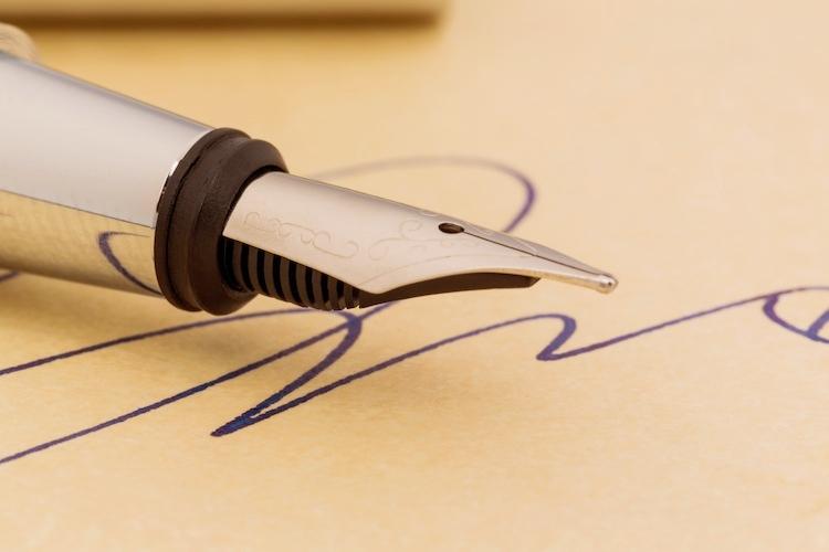 Pubblico Impiego: firmato accordo su comparti contrattazione