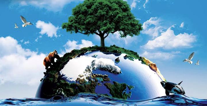 Earth Day 2016: giunta alla 46ma edizione la Giornata della Terra