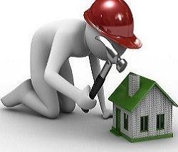 edilizio, eredi ristrutturazioni