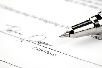 Codice Appalti: applicazione delle clausole sociali nei contratti pubblici
