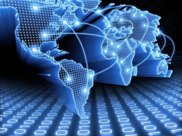 Internet e l'utilizzo della tecnologia oggi