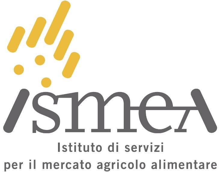 Bandi ISMEA: fondi e agevolazioni in agricoltura per giovani under 40