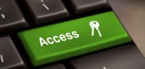 obiettivi accessibilita
