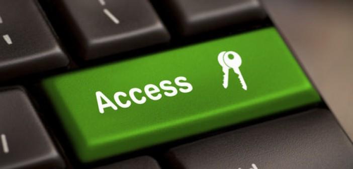 Obiettivi di Accessibilità 2017 per le PA: qual è la situazione attuale?