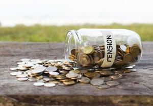 pensioni esodati, ottava, salvaguardia