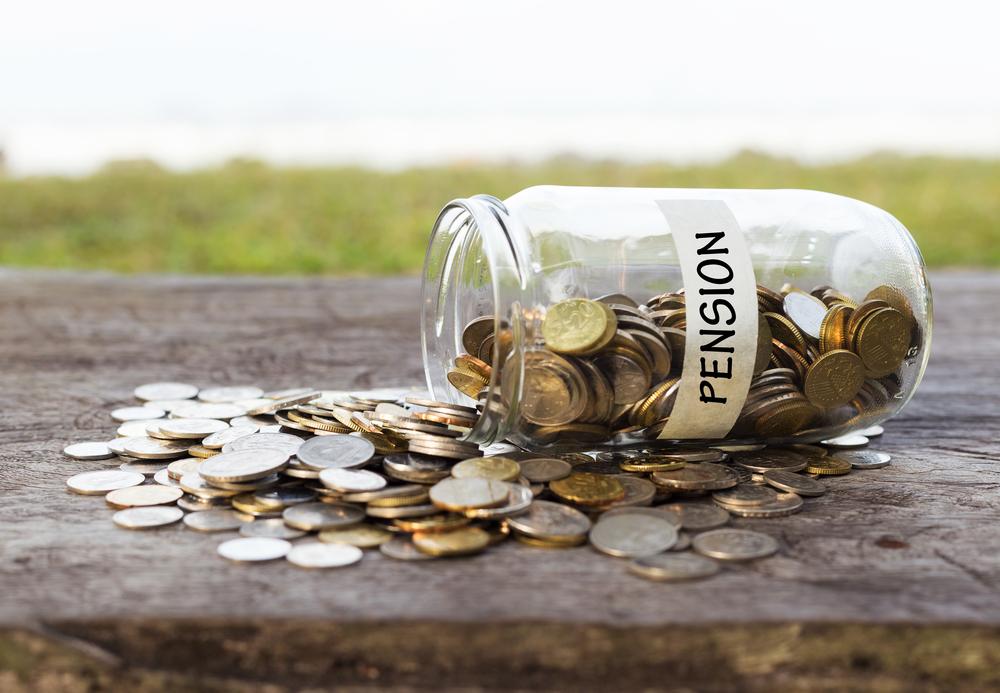 Riforma Pensioni: le misure in arrivo con la Manovra