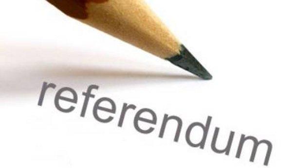 Referendum Costituzionale: ha vinto il NO. E adesso?