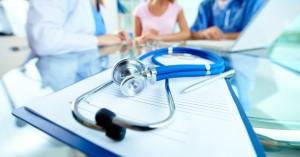 visita-medica-preventiva-lavoro