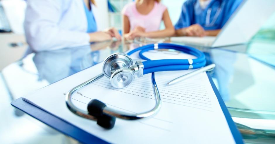 Cassazione: disposizioni su obbligo di visita medica preventiva