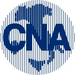 CNA incidena fiscale pmi