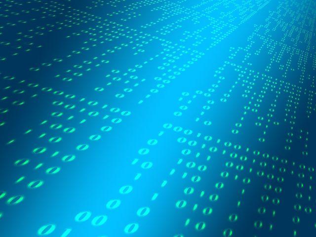 Protocollo Informatico nelle PA: ecco cosa cambierà