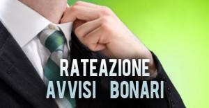 RATEAZIONE-AVVISI-BONARI1
