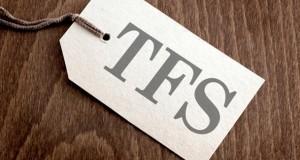 TFS, dipendenti, statali