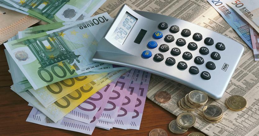 Pensioni: le proposte su precoci, anticipo pensionistico e quattordicesima
