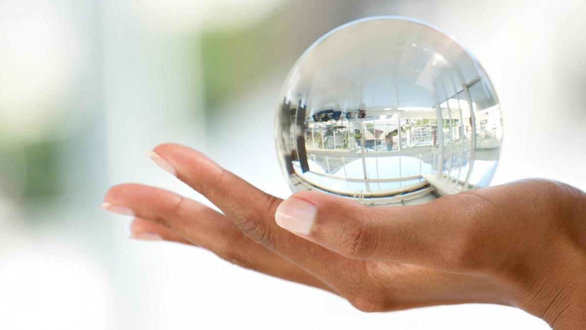 Anticorruzione e Trasparenza nelle PA: le nuove regole in sintesi