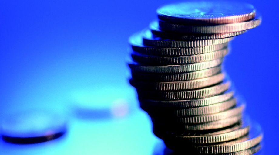 Banche credito cooperativo for Banche di credito cooperativo