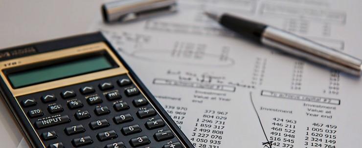 Modifiche al Pareggio di Bilancio: la nota di lettura dell'IFEL