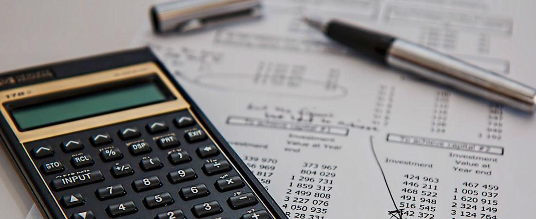 Bilanci Enti Locali: chiarimenti su gestione capitoli