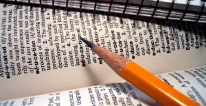 concorso docenti prove scritte, esito
