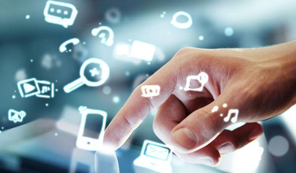 ANORC: Master Course per i Professionisti della digitalizzazione documentale e della privacy