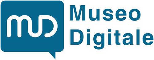 PA Digitale: linee guida di design per la promozione dei musei e del paesaggio