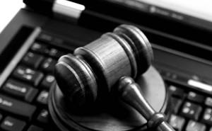 diritto-informatica