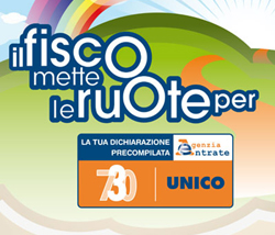 Manifestogenerico 2015