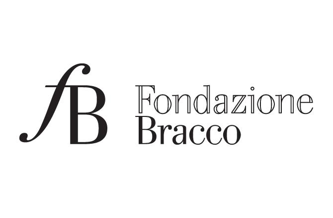 Bando: Fondazione Bracco – Start Up innovative dell'Economia Circolare