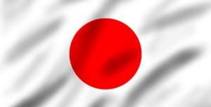 giappone-bandiera