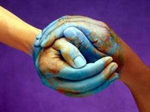 integrazione fondo bando asilo