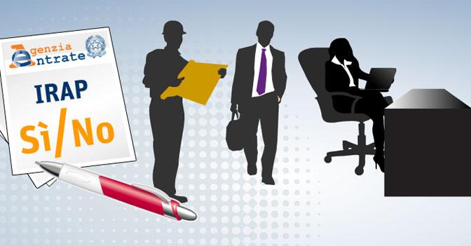 IRPEF e IRAP: per le Imprese si passa da criterio di competenza a criterio di cassa