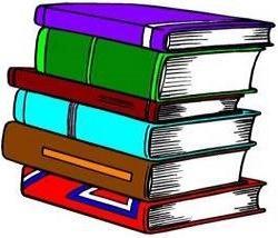 Spesa per testi scolastici quali sono for Libri di testo scolastici