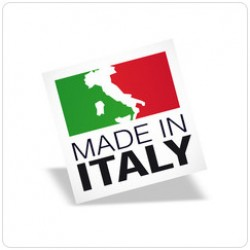 made-in-italy-250x250