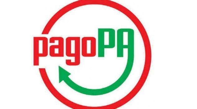 Versamento Contributo unificato con pagoPA: in quali Regioni è possibile?