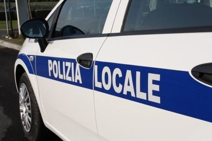 Polizia Locale, iniziata la raccolta dati per il rapporto 2018