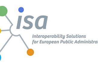 Interoperabilità delle PA: avviato il programma europeo ISA²