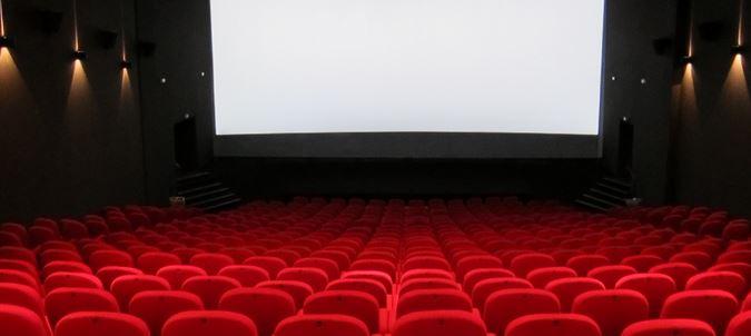 Ecco quando il Cinema può influenzare la scelta dell'ateneo