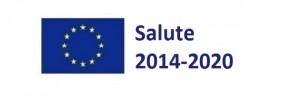 salute 2014 2020