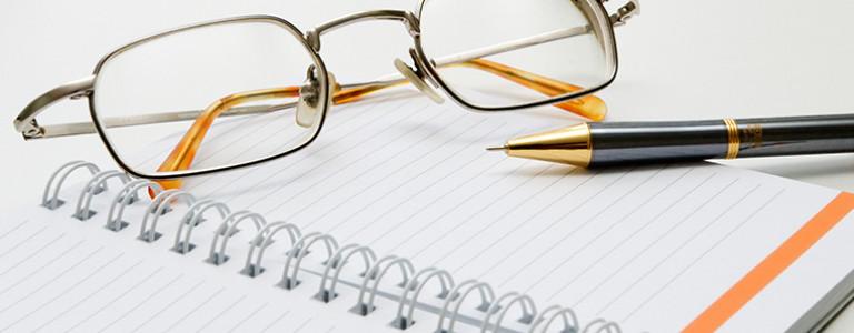 Rinnovo triennale graduatorie Docenti: Segreterie Scolastiche discriminate?