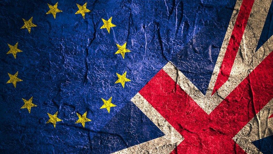 Ecosistema Europeo delle Startup: qual è la situazione post Brexit?