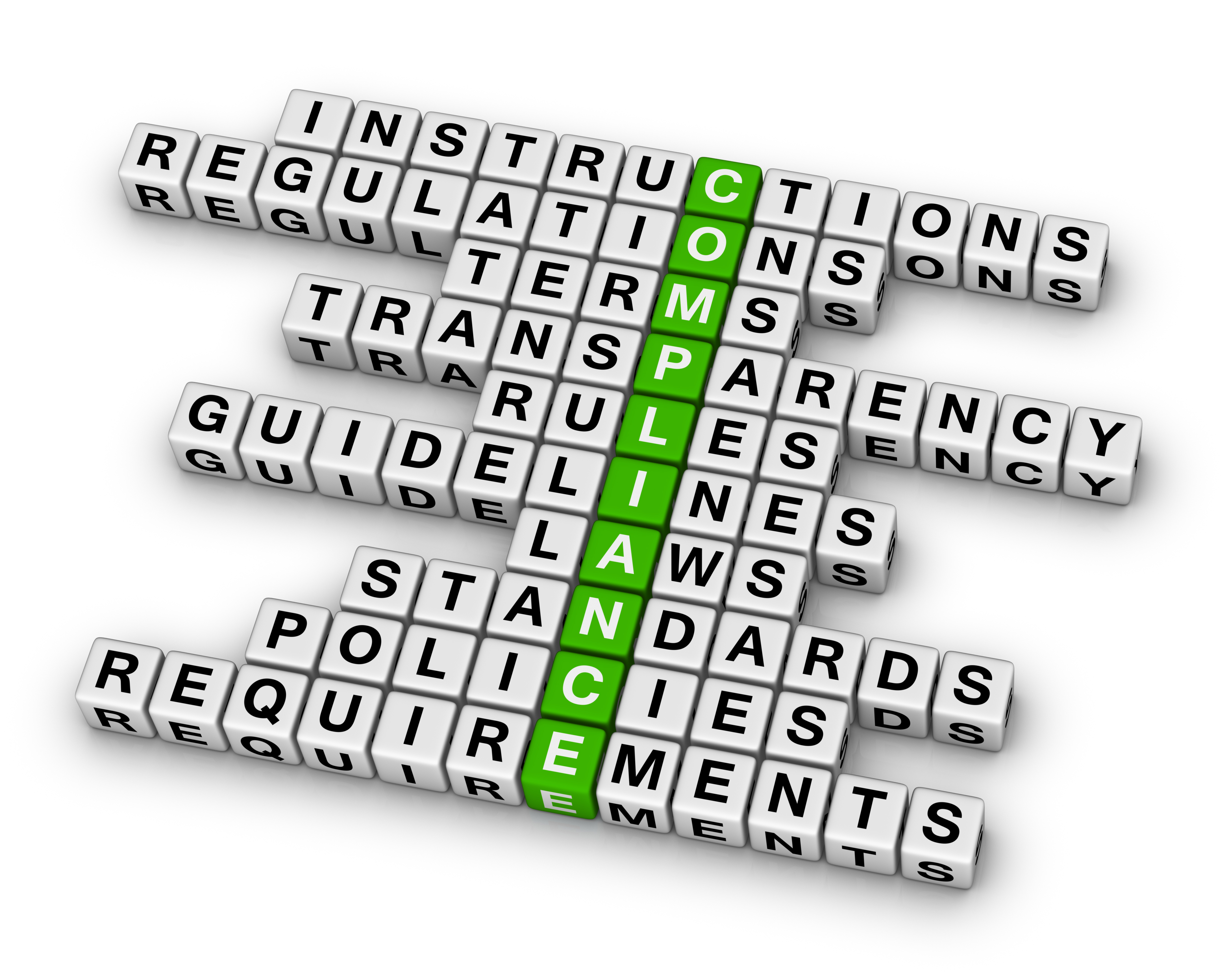 Fisco, lettere per la Compliance: avviata la fase due